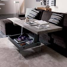 Accent Table L Living Room Extraordinary L Shaped Coffee Table L Shaped Accent