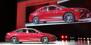 lexus hedge end used cars japan u0027s toyota has the most made in the usa car camry
