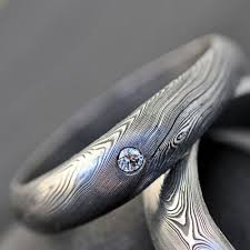 womens wedding ring 100 unique wedding rings for women ring to perfection