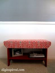 Bench Yorkdale Garage Bench For Sale Part 36 Full Size Of Bench Wonderful