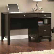 Home Office Organizers Home Office Office Room Ideas Office Space Interior Design Ideas