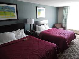 Comfort Inn Delaware Comfort Inn Rehoboth Rehoboth Beach De Booking Com