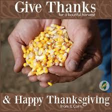what determines thanksgiving day november 2015 u2013 corn corps blog