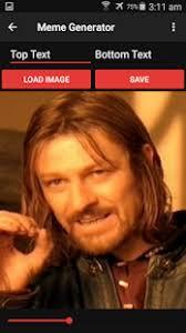 Meme Generator For Mac - download meme feed meme generator sound effects more for pc