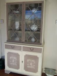 Shabby Chic Furniture Paint Colors by 191 Best Shabby Chic Furniture Images On Pinterest Shabby Chic
