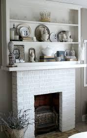 fireplace chimenea estufa todo chimeneas pinterest mantle