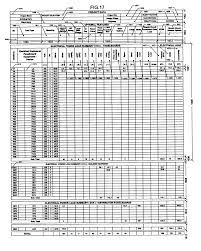 electrical engineering excel spreadsheets laobingkaisuo com