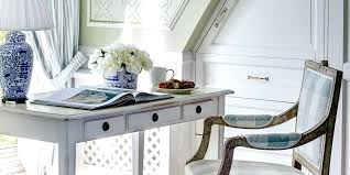 how to home decorating ideas home decorating furniture home office ideas home decorating