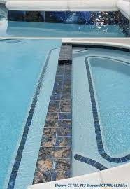 pool tile ideas pool tile designs mattsblog info
