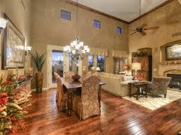 The Living Room Scottsdale 20750 N 87th St 1099 Scottsdale Az 85255 Scottsdale Real Estate