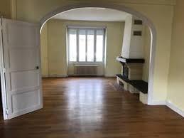 chambre à louer angers maison 4 chambres à louer à angers 49000 location maison 4