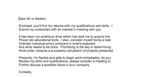 resume new product development manager essay on self confidence in