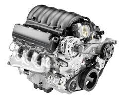 Old Ford Truck Engines - 1 2 ton pickup shootout 5 trucks 5 days 1 winner medium duty