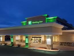 holiday inn hotel u0026 suites marlborough hotel by ihg