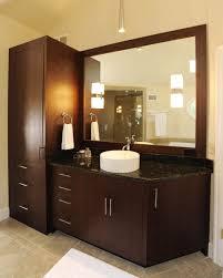 bathroom remodeling and custom bathroom cabinets nashville