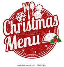12 days christmas banner design over stock vector 341591291