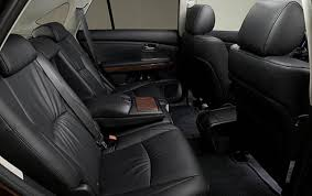 2008 lexus rx 350 reviews australia 2009 lexus rx 350 information and photos zombiedrive