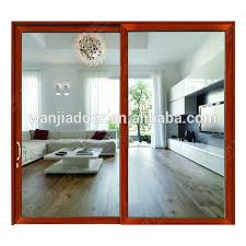 Glass Patio Door Lowes Sliding Glass Patio Doors Lowes Sliding Glass Patio Doors