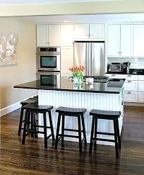 small kitchen islands with stools kitchen dining kitchen island size of coffee island designs