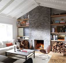 Home Decor Santa Monica 50 Best Ellens Place Images On Pinterest Portia De Rossi