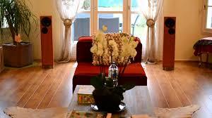 living room hifi system youtube