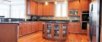 Kitchen Cabinets Mn Cabinetry Kitchen U0026 Bathroom Remodeling Countertops Rochester Mn