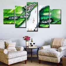Small Space Home Decor by Online Get Cheap Decorating Small Spaces Aliexpress Com Alibaba