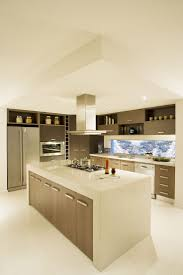 Install Kitchen Cabinet Granite Countertop Installing Kitchen Cabinets Vw Golf Electric