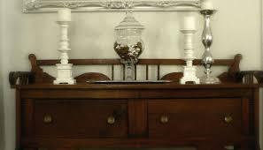 Hutch Definition Furniture Delicate Design Of Cabinet Definition Australia Noteworthy Cabinet