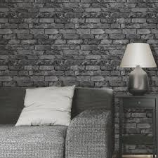 damask wallpaper bedroom bedding best ideas idolza