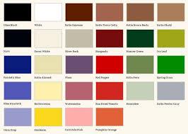 51 best basement images on pinterest basements paint colors and