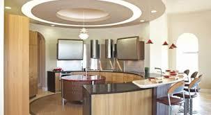virtual kitchen designer online free virtual kitchen designer free online bathroom bathroom layout tool