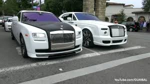 roll royce bangalore luxury rolls royce sports car in autocars remodel plans with rolls