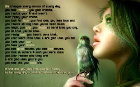 quotes about life download life quotes girls birds quotes life magazine wallpaper life