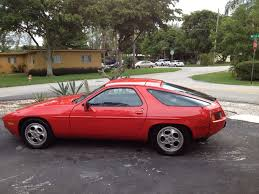 porsche 928 porsche 928 cars news videos images websites wiki