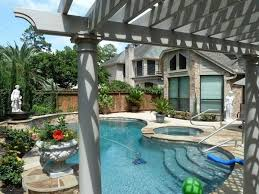 Pool Pergola Designs by 39 Best Pool And Pergola Images On Pinterest Swimming Pools