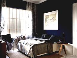 navy blue paint for bedroom memsaheb net