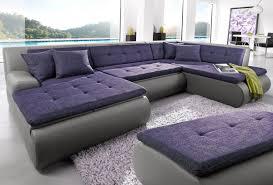 möbel und accessoires fürs wohnzimmer online kaufen möbel