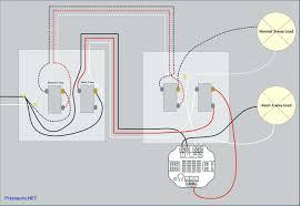 hunter 4 wire ceiling fan switch 15 unique hunter 4 wire ceiling fan switch lighting ideas
