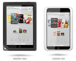 walmart android tablet barnes noble makes the nook hd and nook hd available at walmart