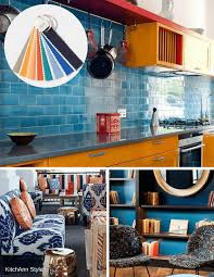 pantone home and interiors 2017 pantone interiors 2018 color palettes kitchen studio of naples