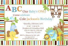 abc birthday invitations choice image invitation design ideas