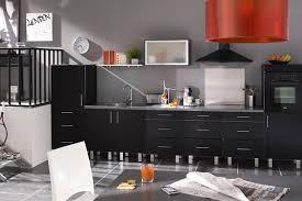 acheter cuisine complete acheter cuisine equipee element de cuisine pas cher cbel cuisines