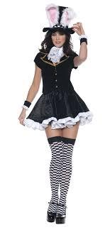 women costume women s mad hatter costume costumes