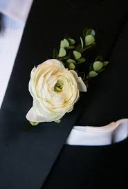white boutonniere 59 groom boutonniere ideas you ll both brides