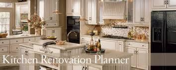 kitchen designer lowes kitchen kitchen design lowes for lowe s renovation planner kitchplan