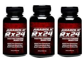 jual obat anabloc rx24 asli di surabaya cod