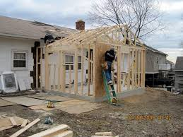 planning a home addition thinking of a home addition where do you start insulators home