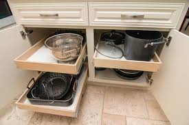 Roll Out Shelves by Roll Out Shelves New Drawers