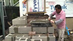 wayne nj front patio steps 973 487 3704 concrete contractor